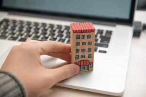 4階建て・5階建ての賃貸併用住宅の運用・活用方法