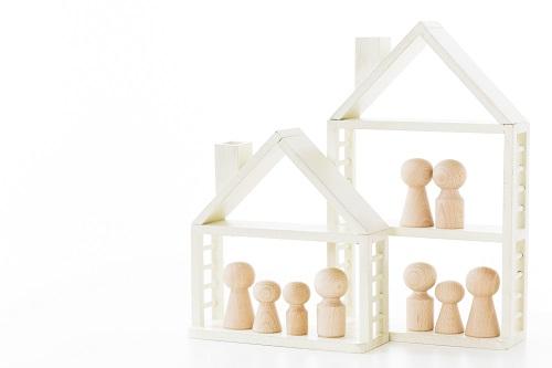 賃貸併用住宅の成功事例と失敗事例
