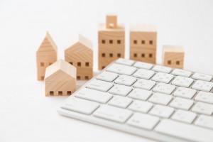 賃貸併用住宅の種類について