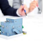 賃貸併用住宅 一括借上のメリット・デメリット