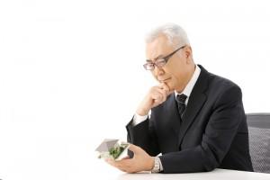不動産を生前贈与する手続きの方法