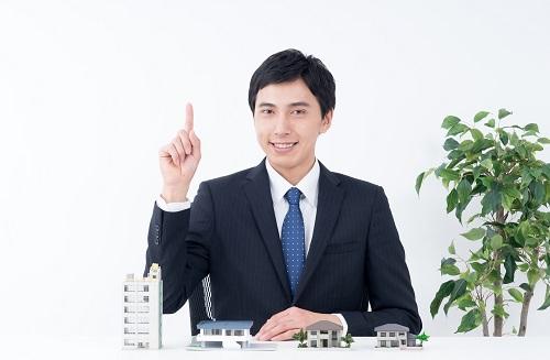 土地活用として賃貸住宅を経営するメリットとデメリット