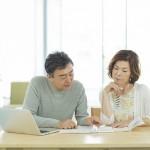 マイナス金利が生命保険や個人年金保険に与える影響とは