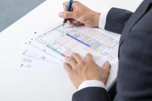不動産の相続放棄の方法と必要書類