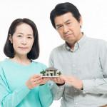 不動産の相続にまつわるトラブルと回避方法