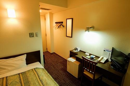 ホテルによる土地活用のメリットとデメリット