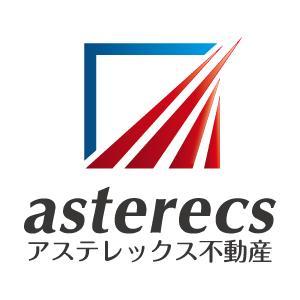 株式会社アステレックス不動産