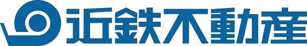 近鉄不動産株式会社 梅田営業所