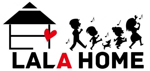 LALA HOME(ララホーム)