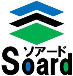 株式会社ソアード