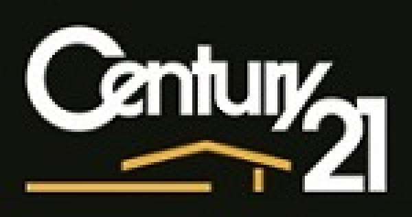 センチュリー21 サンキュー産業株式会社