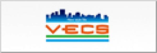 株式会社VECS