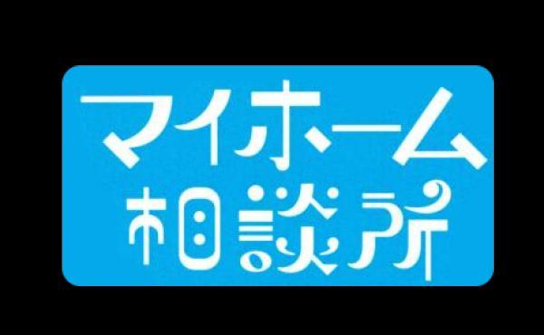 ビジョナリー・アンド・カンパニー株式会社 青森支店