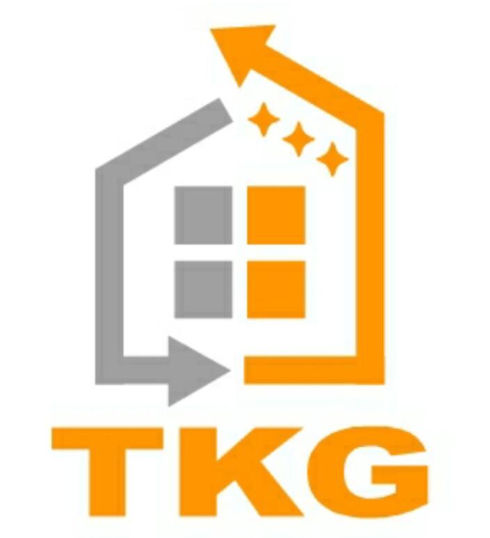 TKG合同会社