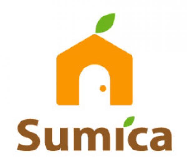 スミカ株式会社