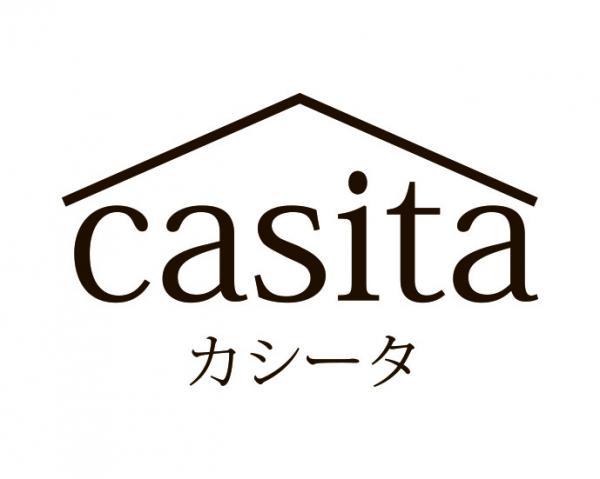 株式会社カシータ株式会社カシータ 大仙市(大曲) すまいの相談窓口