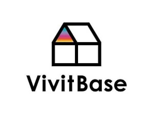 株式会社VivitBase