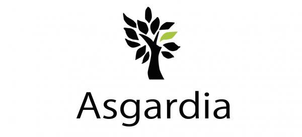 株式会社アスガルディア