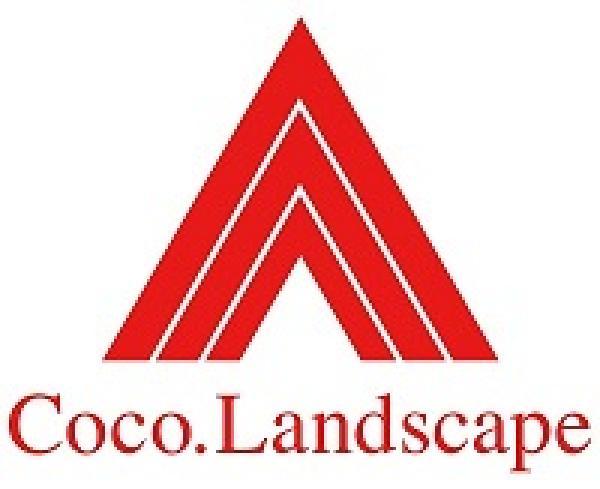 株式会社Coco.Landscape