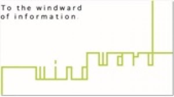 株式会社ウィンドワード 本店