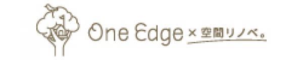 株式会社One Edge