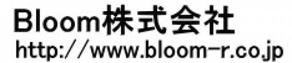 Bloom株式会社