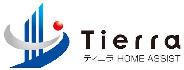 株式会社ティエラ