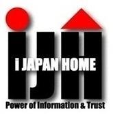 アイジャパンホーム株式会社