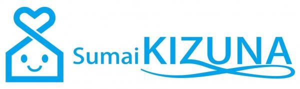Sumai KIZUNA 秀和商事株式会社