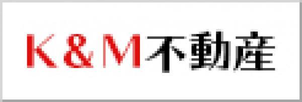 K&M不動産株式会社