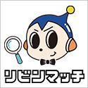 有限会社北日本不動産