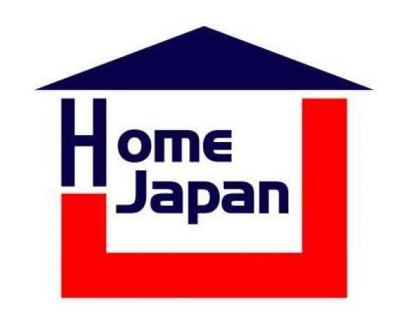 株式会社ホームジャパン