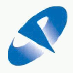 トラストホーム株式会社