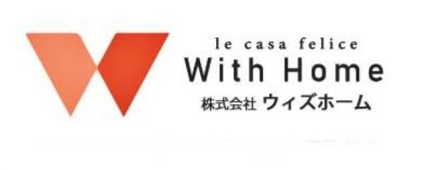 株式会社ウィズホーム 本店・明石店