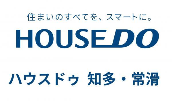 ハウスドゥ 知多・常滑 株式会社ハウスドゥ住宅販売
