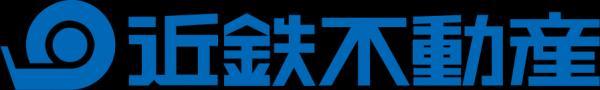 近鉄不動産株式会社 尼崎営業所