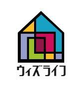 センチュリー21 ウィズライフ株式会社