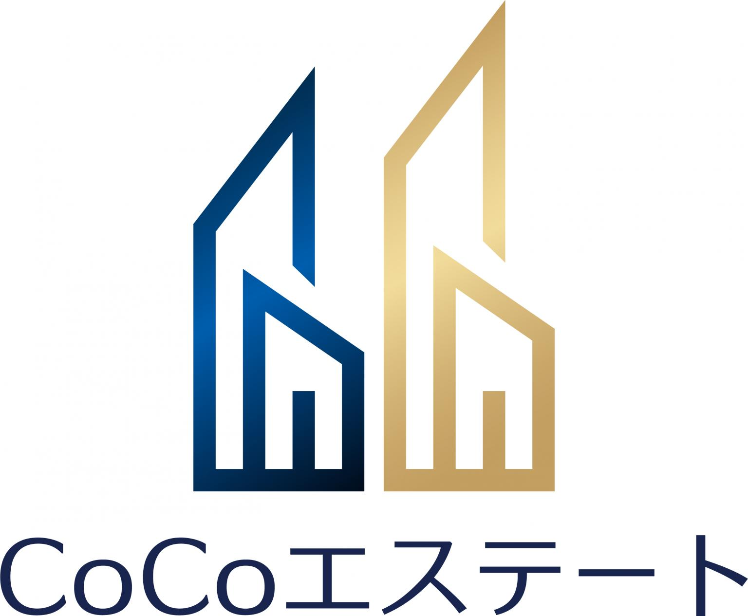 株式会社CoCoエステート