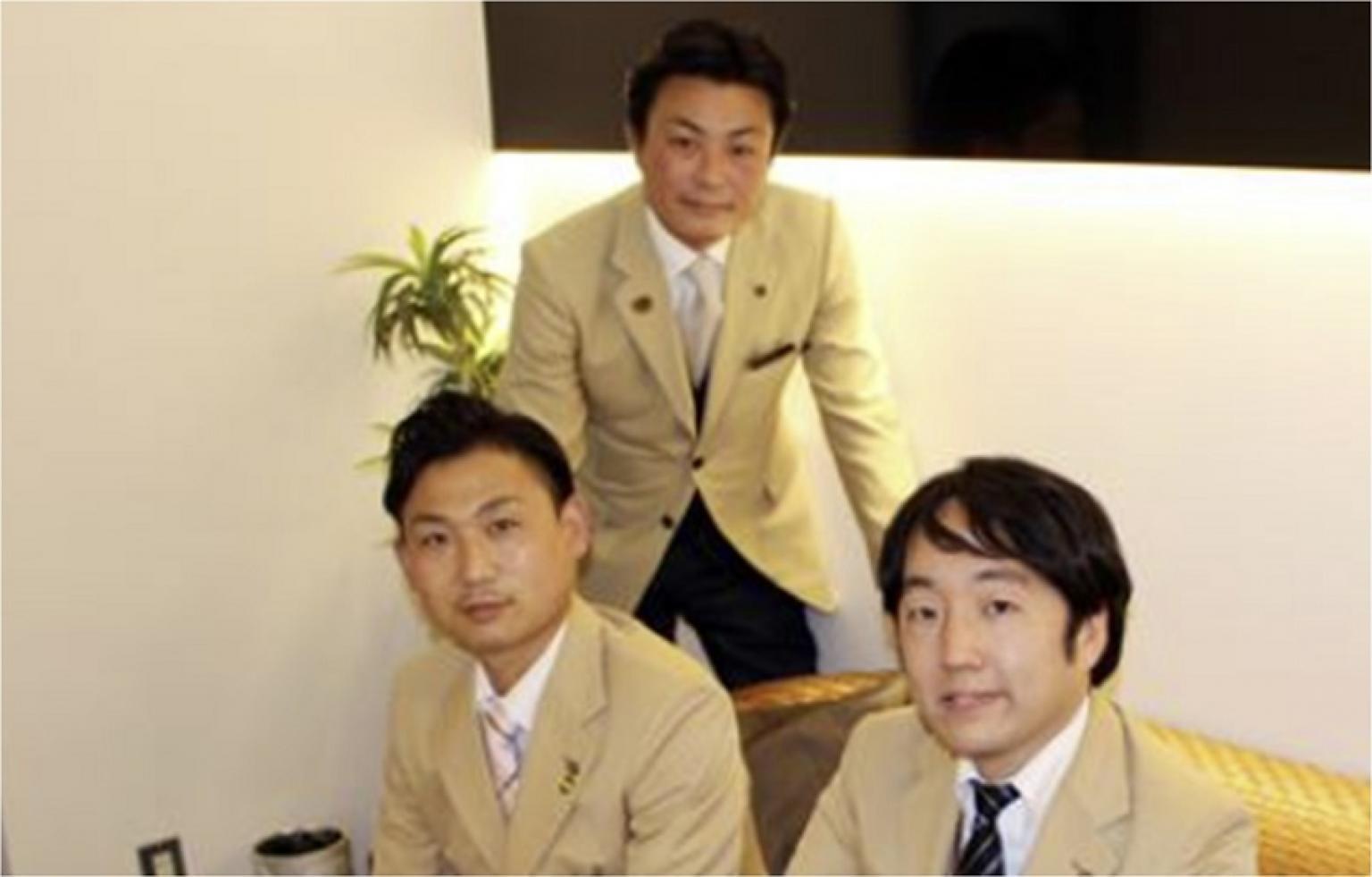 センチュリー21 株式会社コアステージ