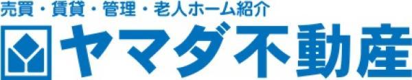 ヤマダ不動産 浦和埼大通り店 ソレスト合同会社