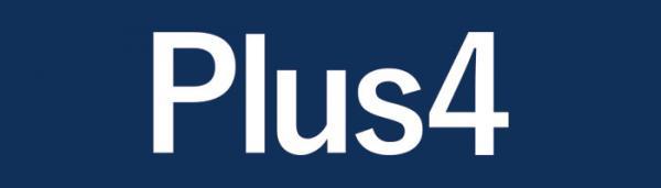 喜正産業株式会社 Plus4