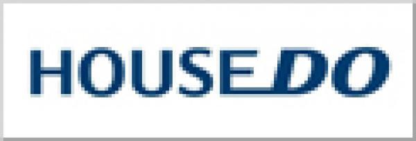 ハウスドゥ 愛西 株式会社不動産トータルサポート