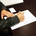 賃貸管理業務の種類と解説
